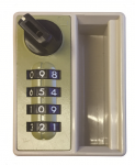 4_digit_combination_lock_for_lockers.png