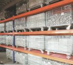 Wire_mesh_containers_on_rack.jpg